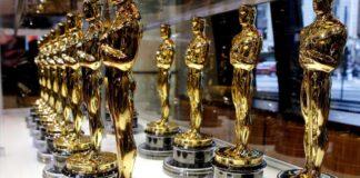 15 semifinalistas mejor película internacional