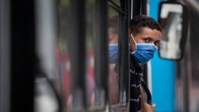 441 casos coronavirus