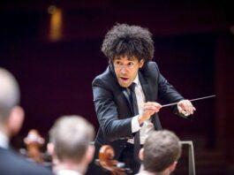 director de la Orquesta Sinfónica de Montreal