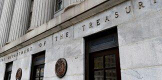 EEUU emitió licencia para transacciones