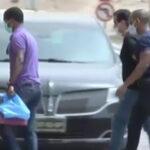 Arresto domiciliario a Álex Saab - NDV