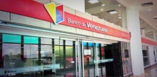 feriado bancario venezuela