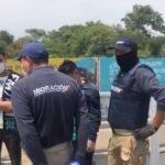 65 venezolanos expulsados de Colombia