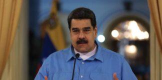 Venezuela iniciará campaña de vacunación - NDV