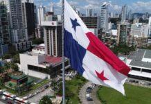 Renunció Fiscal general de Panamá