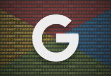 Qué información tiene Google