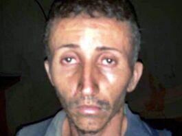Capturado asesino de jóvenes en Portuguesa