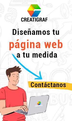 paginas web en valencia