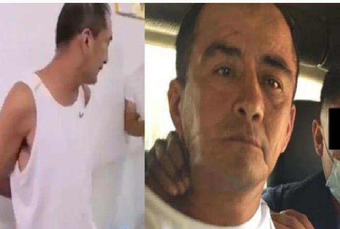 Cara cortada podría ser encarcelado