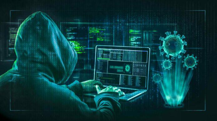 Corea del Norte intentó hackear a Pfizer