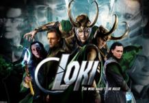 estreno de Loki en Disney+