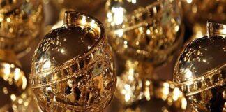 Netflix nominaciones globos de oro