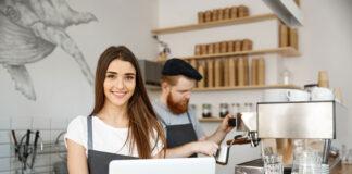 tendencias de Marketing Digital para negocios gastronómicos