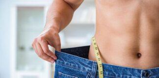Cómo adelgazar 12 kilos
