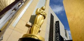 cambian planes de los Óscar