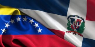 República Dominicana prorroga permanencia a venezolanos