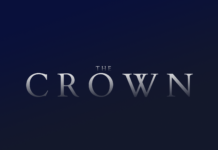 The Crown Temporada 5