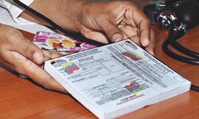 certificados para conducir falsos