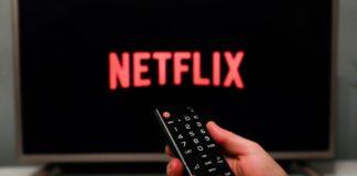 Netflix no permitirá que compartas tu cuenta