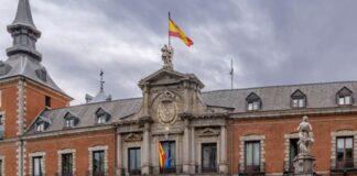 España convocó al encargado de negocios de Venezuela