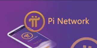 criptomoneda Pi Network