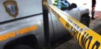 Joven es asesinado tras asomarse por ruido en el techo de una vivienda