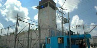 En el interior de las cárceles de todo el mundo, aun cuando las de Venezuela ya abarcan la lista de las más inhumanas y violentas del mundo