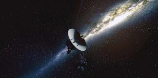 china lanzara una mision espacial