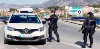 permisos de conducir venezolanos