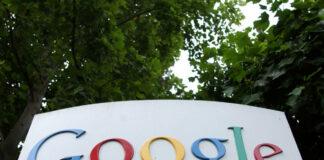 Un diseñador de 30 años compra el dominio de Google de Argentina