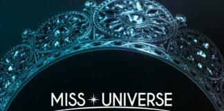 Conductores del Miss Universo