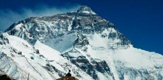 escaladores fallecieron en el Everest