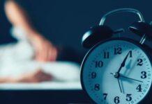 Significado de las horas exactas en el reloj