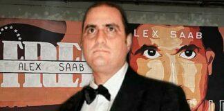 liberacion de alex saab - Alex Saab diplomatico de Venezuela ante el mundo