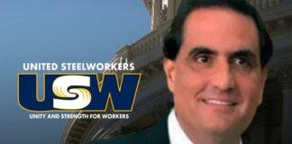 sindicato estadounidense USW - Noticiero de Venezuela