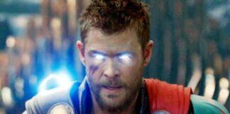 Thor-Love-and-Thunder-marvel-studios-960x720