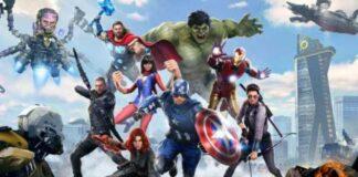 Tras el fracaso de Marvel Avengers, la compañía estará negociando con una de las desarrolladoras más famosas para el lanzamiento de un videojuego