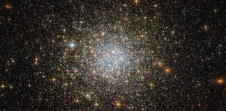 desaparecido estrellas