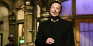 Elon Musk tiene Asperger