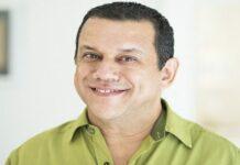 Emilio Lovera película