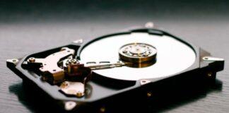 Escasez en discos rígidos por criptomonedas