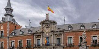 España da el visto bueno a la propuesta de Guaidó