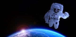 Reality que busca enviar a una persona al espacio