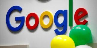Google abrirá su primera tienda