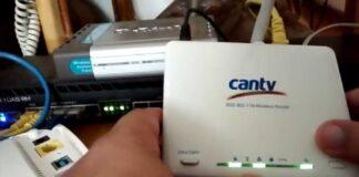 dolarización de las tarifas de Internet ABA
