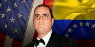 Alex Saab detenido en Cabo Verde