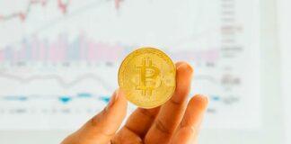 Bitcoin el oro del mundo moderno