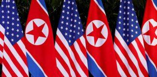 EEUU invita a Corea del Norte diálogo