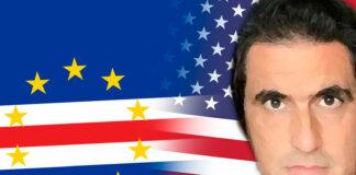 EEUU planea llevarse a Alex Saab