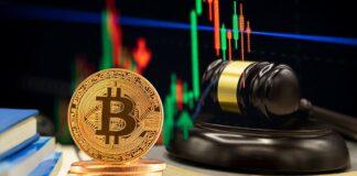 El Salvador reconoce al Bitcoin